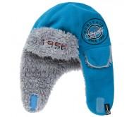 Vaikiška kepurė RUCANOR FROSTY, mėlyna