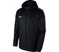 Vaikiška striukė Nike Dry Park 18 Rain JUNIOR AA2091 010