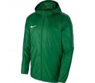 Vaikiška striukė Nike Dry Park 18 Rain JUNIOR AA2091 302