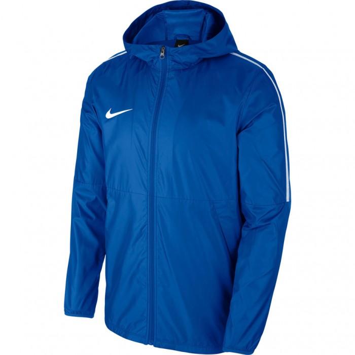 Vaikiška striukė Nike Dry Park 18 Rain JUNIOR AA2091 463