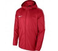 Vaikiška striukė Nike Dry Park 18 Rain JUNIOR AA2091 657
