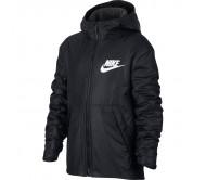 Vaikiška striukė Nike HD Fleece Lined B Junior 856195 010