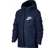 Vaikiška striukė Nike HD Fleece Lined B Junior 856195 429