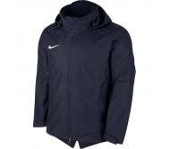 Vaikiška striukė Nike RPL Academy 18 Rain JKT JUNIOR 893819 451