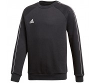 Vaikiškas džemperis adidas Core 18 Sweat Top CE9062