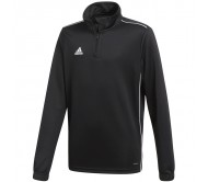 Vaikiškas džemperis adidas Core 18 Training Top CE9028