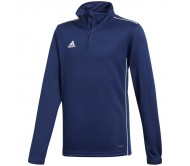 Vaikiškas džemperis adidas Core 18 Training Top CV4139