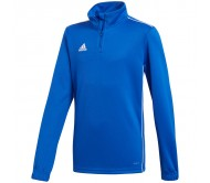 Vaikiškas džemperis adidas Core 18 Training Top CV4140