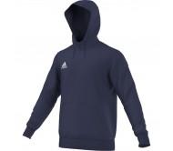 Vaikiškas džemperis adidas COREF Hoody AA2721