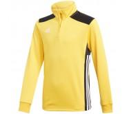 Vaikiškas džemperis adidas REGISTA 18 TRAINING JR DJ1841