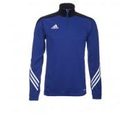 Vaikiškas džemperis adidas SERENO 14 Training Top F49717
