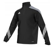 Vaikiškas džemperis adidas SERENO 14 Training Top F49718