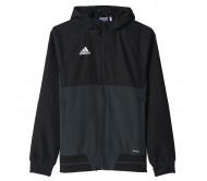 Vaikiškas džemperis adidas Tiro 17 AY2857