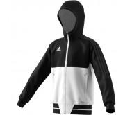 Vaikiškas džemperis adidas Tiro 17 BQ2787