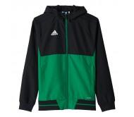 Vaikiškas džemperis adidas Tiro 17 BQ2788