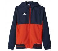 Vaikiškas džemperis adidas Tiro 17 BQ2790