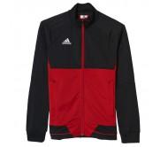 Vaikiškas džemperis adidas TIRO 17 PES BQ2609