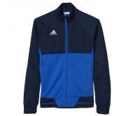 Vaikiškas džemperis adidas TIRO 17 PES BQ2610