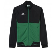 Vaikiškas džemperis adidas TIRO 17 PES BQ2613