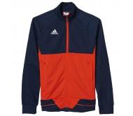 Vaikiškas džemperis adidas TIRO 17 PES BQ2614