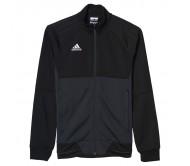 Vaikiškas džemperis adidas TIRO 17 PES JR  AY2876