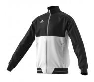 Vaikiškas džemperis adidas Tiro 17 Pes JUNIOR BQ2611