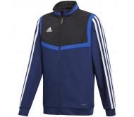 Vaikiškas džemperis adidas Tiro 19 PRE JKT JR DT5269