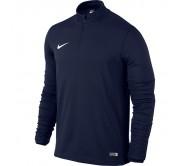 Vaikiškas džemperis Nike Academy 16 Midlayer Top JUNIOR 726003 451