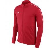 Vaikiškas džemperis Nike Dry Park 18 Knit Track Jacket AA2071 657