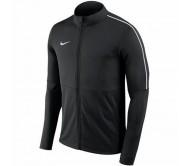 Vaikiškas džemperis Nike Dry Park 18 TRK JKT K JUNIOR AA2071 010