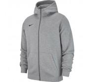 Vaikiškas džemperis Nike Hoodie FZ FLC TM Club 19 JUNIOR  AJ1458 063
