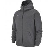 Vaikiškas džemperis Nike Hoodie FZ FLC TM Club 19 JUNIOR AJ1458 071