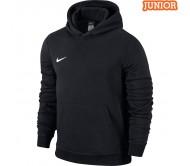 Vaikiškas džemperis Nike Team Club Hoody 658500 010