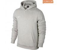 Vaikiškas džemperis Nike Team Club Hoody 658500 050