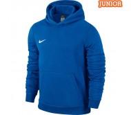 Vaikiškas džemperis Nike Team Club Hoody 658500 463