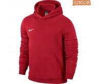 Vaikiškas džemperis Nike Team Club Hoody 658500 657