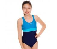 Vaikiškas maudymosi kostiumėlis Aqua-Speed Emily 42 367