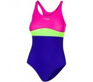 Vaikiškas maudymosi kostiumėlis Aqua-Speed Emily 93 367