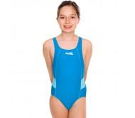 Vaikiškas maudymosi kostiumėlis Aqua-Speed Ruby  22