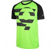 Vaikiški marškinėliai adidas Locker Room Team Mate Brand Tee