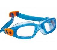 Vaikiški plaukimo akiniai AQUA-SPEED KAMELEON