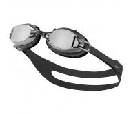 Vaikiški plaukimo akiniai Nike Os Chrome JR NESS6157-007