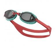 Vaikiški plaukimo akiniai Nike Os Chrome JR TFSS0563-007