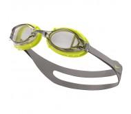 Vaikiški plaukimo akiniai Nike Os Chrome JR TFSS0563-075