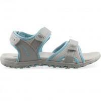Vaikiški sandalai 4F J4L19 JSAD206 90S
