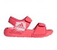 Vaikiški sandalai adidas ALTA SWIM G I  BA7868