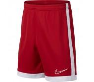 Vaikiški šortaii Nike B Dry Academy AO0771 657