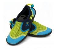 Vaikiški vandens batai AQUA  SPEED MODEL 14E