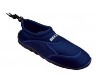 Vaikiški vandens batai BECO 92171, mėlyni