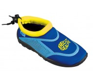 Vaikiški vandens batai BECO SEALIFE, mėlyna